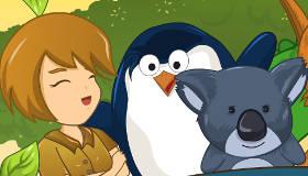 gratis : Zoo australiano