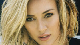 Música : Hilary Duff - Chasing The Sun