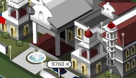 gratis : Hoteles de lujo