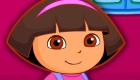 famosos : Dora la Exploradora tiene hambre