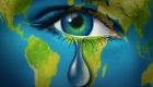 Música : Flo Rida - I Cry
