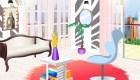decoración : Juegos de interiores - 7