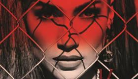 Música : Jennifer Lopez - First Love