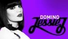 Música : Jessie J - Domino