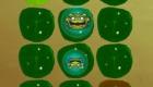 gratis : Juegos de ranas