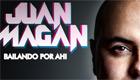Música : Juan Magan - Bailando por ahí