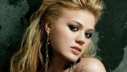 Música : Kelly Clarkson - Catch My Breath