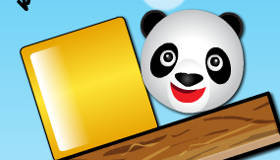 gratis : Pim Pam Pandas