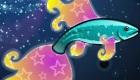 gratis : Animales mágicos