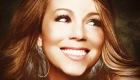 Música : Mariah Carey - Triumphant (Get 'Em)