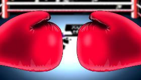 gratis : Boxeo con ecuaciones - 11