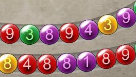 gratis : Juego de matemáticas - 11
