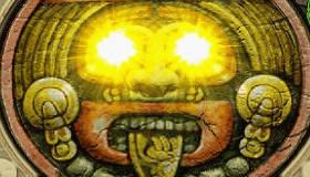 gratis : El oro maya - 11