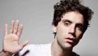 Música : Mika - Celebrate feat. Pharrell Williams