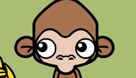 gratis : El planeta de los simios