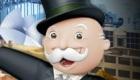 gratis : Juego de Monopoly