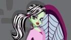 famosos : Decorar baño de Monster High