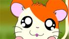 gratis : Juego de ratón Hamtaro online - 11