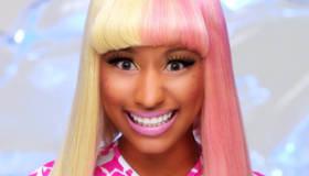 Música : Nicki Minaj - Super Bass