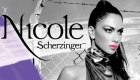 Música : Nicole Scherzinger - Boomerang