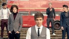 Música : One Direction - One Thing