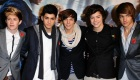 Música : One Direction - More Than This