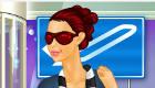 famosos : Vestir a Pascualina - 10