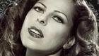 Música : Pastora Soler - Quédate Conmigo