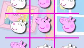 famosos : Juegos de Peppa Pig - 10
