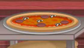 gratis : Juego pizzería de fantasía - 11