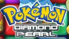 famosos : Juego de destrucción de Pokemon