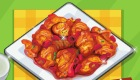 cocina : Cocinar pollo chino