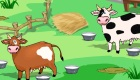 gratis : Juego de granja