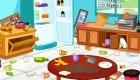 cocina : Ordenar la cocina - 6