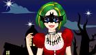 vestir : Juego de vestir de Halloween online - 4
