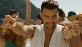 Música : Ricky Martin - Vida