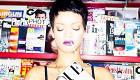 Música : Rihanna ft David Guetta - Right Now