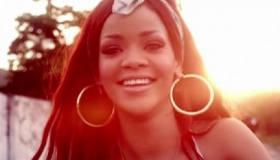 Música : Rihanna - Man Down