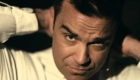 Música : Robbie Williams - Different