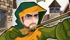 gratis : Juego de Robin Hood gratis