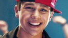 Música : Austin Mahone - Say Something