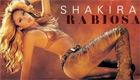 Música : Shakira ft. Pitbull - Rabiosa