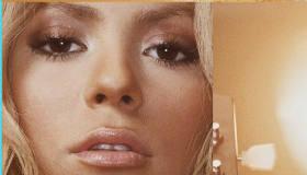 famosos : Shakira en rompecabezas
