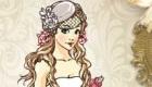 vestir : Una boda de ensueño