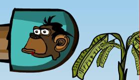 gratis : El amanecer del planeta de los simios - 11