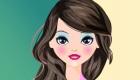 maquillaje : Maquillarse para el instituto