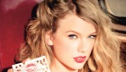 Música : Taylor Swift - 22