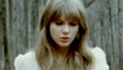 Música : Taylor Swift feat. the Civil Wars - Safe and Sound