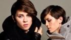 Música : Tegan and Sara - Closer