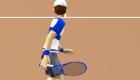 gratis : Juegos de deportes online